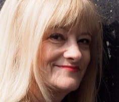 Koch Mária- elégedett ügyfélvélemény portré fotó