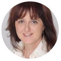 Gáspár Katalin - elégedett ügyfélvisszajelzés