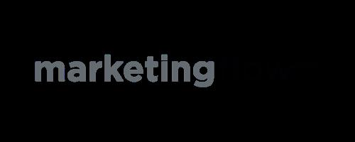 Marketingflow logó -partnereink témához