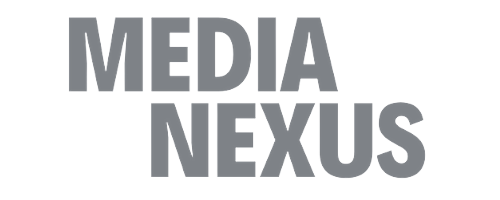 Partneri logók Media Nexus