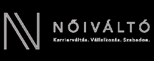 Partneri logók noivalto.hu