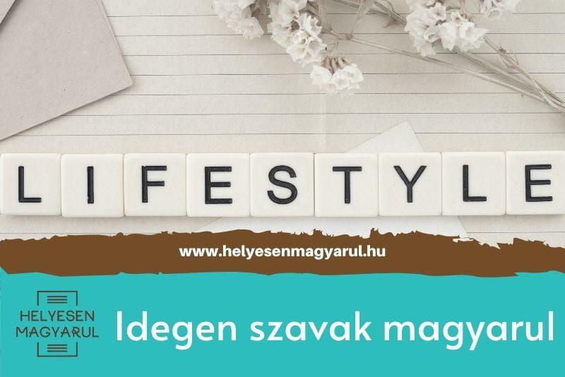 Idegen szavak magyarul- helyesírási teszt - borítókép