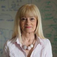 Együttműködő partner-Koch Mária
